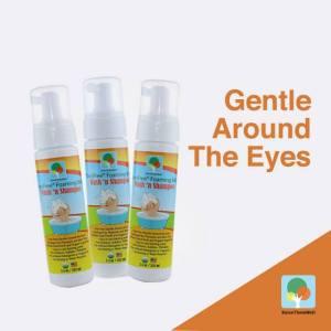 rtw-wash-eye-gentle