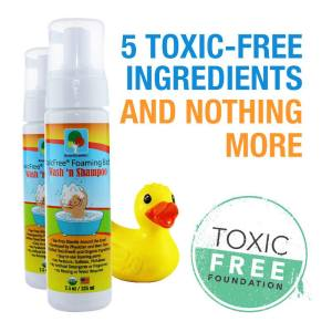 rtw-wash-toxic-free